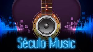 SeculoMusic